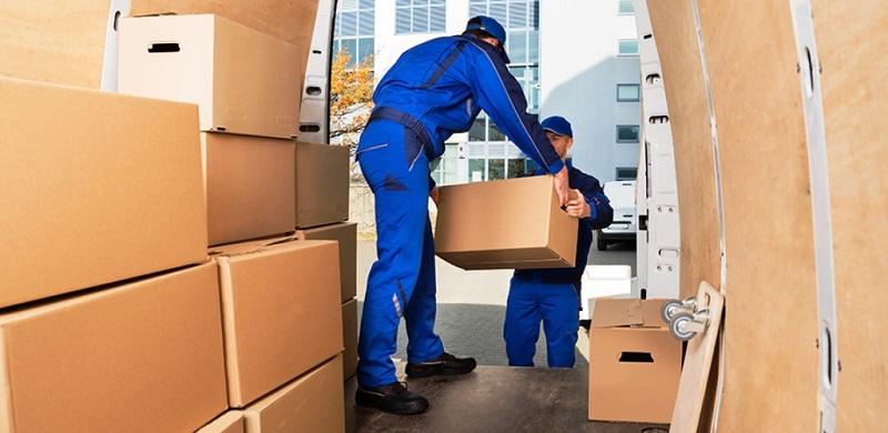 dịch vụ chuyển phát nhanh đi đài loan