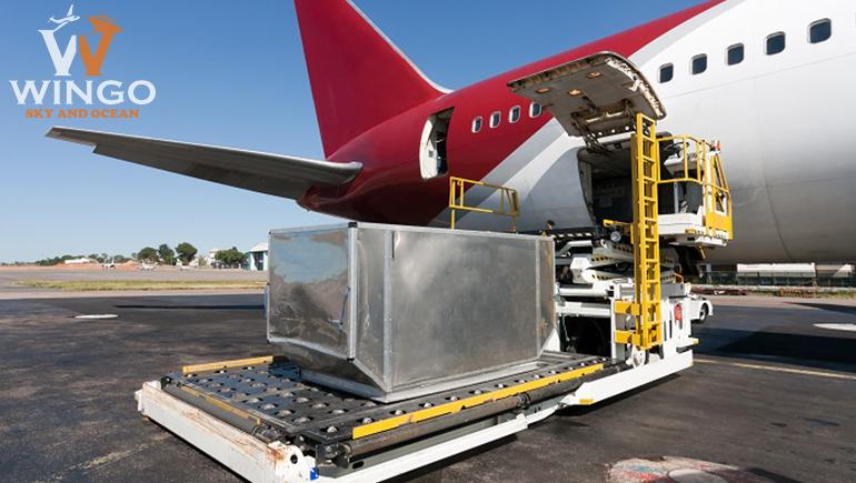 Chuyển phát nhanh đi Monaco giá rẻ và nhanh chóng hơn tại WinGo Logistics