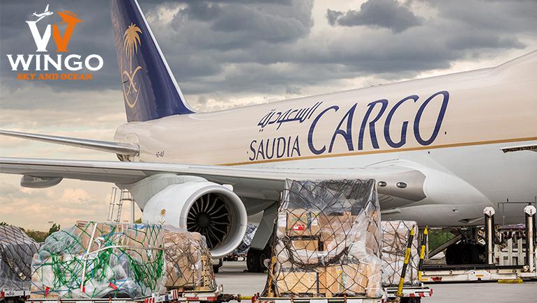 Chuyển phát nhanh đi UAE tiết kiệm hơn với WinGo. Đảm bảo hàng hoá, giá rẻ và an toàn