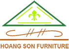 hoangson-logo