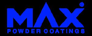 new-max-logo